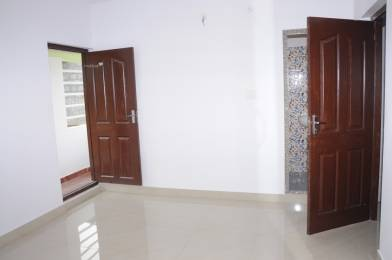 1000 sqft, 2 bhk IndependentHouse in Builder Nellies Vandithavalam Vilayodi Chittur Road, Palakkad at Rs. 20.0000 Lacs