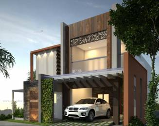 2252 sqft, 3 bhk IndependentHouse in Builder victoria greens Selvapuram North, Coimbatore at Rs. 80.0000 Lacs
