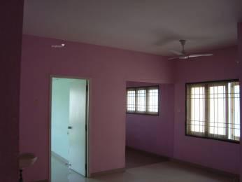 1226 sqft, 2 bhk Apartment in Builder coral castal Peelamedu, Coimbatore at Rs. 70.0000 Lacs