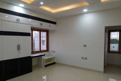 2251 sqft, 3 bhk Villa in Builder Greens Victoria Siruvani Main Road, Coimbatore at Rs. 79.9900 Lacs