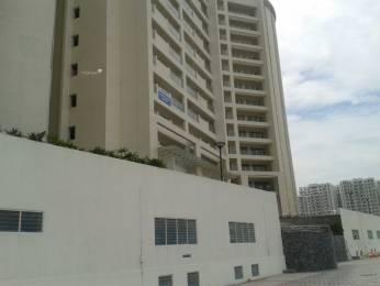 1937 sqft, 3 bhk Apartment in Purva Grandbay Marine Drive, Kochi at Rs. 1.9000 Cr