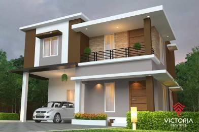 1500 sqft, 3 bhk Villa in Builder Sobanam House Palakkad Kozhikode Highway, Palakkad at Rs. 30.0000 Lacs