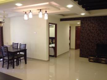 2505 sqft, 4 bhk IndependentHouse in Builder Discovery Homes Chandranagar Colony Extension, Palakkad at Rs. 65.0000 Lacs