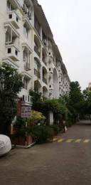 1585 sqft, 3 bhk Apartment in Builder Raheja Enclave Race Course, Coimbatore at Rs. 1.7000 Cr