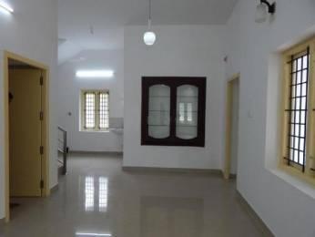 1000 sqft, 2 bhk Villa in Builder Nellies Vandithavalam Aanamri Kollengode Road, Palakkad at Rs. 23.2500 Lacs