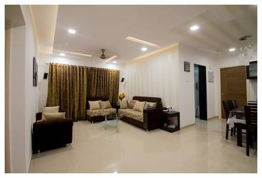 2509 sqft, 4 bhk Villa in Builder Discovery Chandranagar Colony Extension, Palakkad at Rs. 65.0000 Lacs