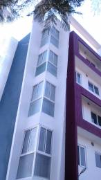 807 sqft, 2 bhk BuilderFloor in Victoria Saidhaan Rich Dale Apartments Saravanampatty, Coimbatore at Rs. 30.0000 Lacs
