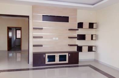 2500 sqft, 4 bhk IndependentHouse in Builder Discovery Villas Salem Kochi Highway, Palakkad at Rs. 65.0000 Lacs