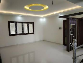 2501 sqft, 4 bhk Villa in Builder Discovery Houses Chandranagar Colony Extension, Palakkad at Rs. 64.9980 Lacs
