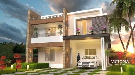 2000 sqft, 3 bhk Villa in Builder Thapassya Villas Kalmandapam, Palakkad at Rs. 75.0000 Lacs