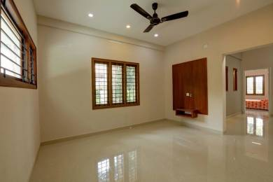 2005 sqft, 3 bhk IndependentHouse in Builder Pournami Houses Salem Kochi Highway, Palakkad at Rs. 65.0000 Lacs