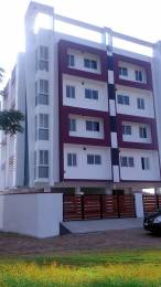 807 sqft, 2 bhk Apartment in Victoria Saidhaan Rich Dale Apartments Saravanampatty, Coimbatore at Rs. 30.0000 Lacs