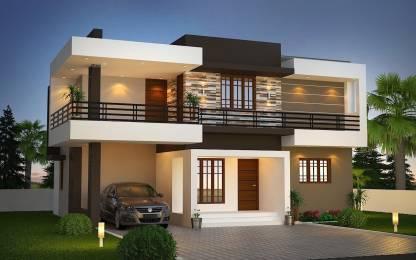 2500 sqft, 4 bhk Villa in Builder discovery villa Chandranagar Colony, Palakkad at Rs. 65.0000 Lacs