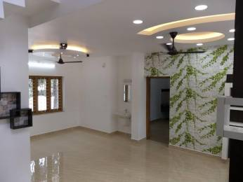 1500 sqft, 3 bhk IndependentHouse in Builder Shobanam Villas Kozhikode Palakkad Highway, Palakkad at Rs. 33.0000 Lacs
