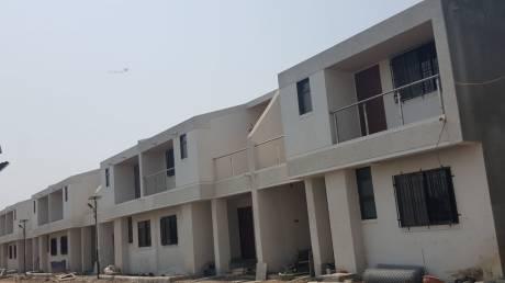 1821 sqft, 3 bhk Villa in Builder Project Devlali, Nashik at Rs. 89.0000 Lacs