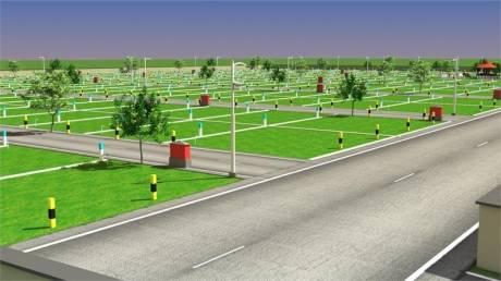 3500 sqft, Plot in Builder Project Devlali, Nashik at Rs. 52.0000 Lacs