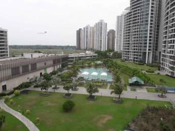 2459 sqft, 3 bhk Apartment in Shrachi Rosedale Garden New Town, Kolkata at Rs. 1.2500 Cr