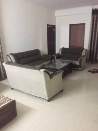 1305 sqft, 2 bhk Apartment in Ansal Ansal Woodbury Apartments Shiva Enclave, Zirakpur at Rs. 32.2500 Lacs