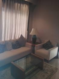 750 sqft, 1 bhk Apartment in NK Savitry Greens VIP Rd, Zirakpur at Rs. 16.9000 Lacs