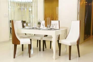 550 sqft, 1 bhk Apartment in NK Savitry Greens VIP Rd, Zirakpur at Rs. 17.7500 Lacs