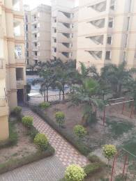 1200 sqft, 2 bhk Apartment in Ansal Woodbury Shiva Enclave, Zirakpur at Rs. 31.0000 Lacs