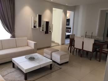 1200 sqft, 2 bhk Apartment in Ansal Woodbury Shiva Enclave, Zirakpur at Rs. 29.9000 Lacs