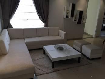 1650 sqft, 3 bhk Apartment in APS Highland Park Bhabat, Zirakpur at Rs. 47.5500 Lacs