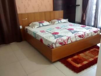 1850 sqft, 3 bhk Apartment in Builder leaf stone Patiala Road, Zirakpur at Rs. 14000