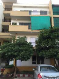 1200 sqft, 2 bhk Apartment in Builder Assotech Windsor Hills Govindpuri, Gwalior at Rs. 25.0000 Lacs