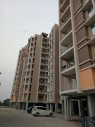 1450 sqft, 3 bhk Apartment in Builder Elixir MK City Sirol, Gwalior at Rs. 34.0000 Lacs