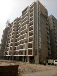 2300 sqft, 4 bhk Apartment in Builder DB City Govindpuri, Gwalior at Rs. 90.0000 Lacs