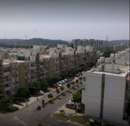 1350 sqft, 3 bhk Apartment in Builder Assotech Windsor Hills Govindpuri, Gwalior at Rs. 35.0000 Lacs