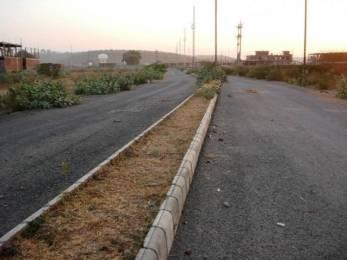 11250 sqft, Plot in Kylin Assignment Pvt Ltd Orange Tivoli Blue Lotus Hills, Gwalior at Rs. 30.0000 Lacs