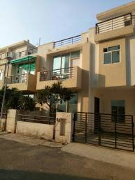 1010 sqft, 4 bhk BuilderFloor in Builder Assotech Windsor Hills Govindpuri, Gwalior at Rs. 72.0000 Lacs