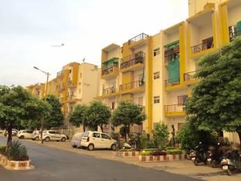 1200 sqft, 2 bhk Apartment in Builder Assotech Windsor Hills Govindpuri, Gwalior at Rs. 27.5000 Lacs