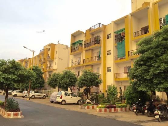 1200 sqft, 2 bhk Apartment in Builder Assotech Windsor Hills Govindpuri, Gwalior at Rs. 27.5000 Lacs
