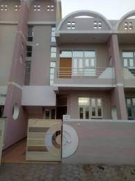 960 sqft, 3 bhk IndependentHouse in Builder Bala Ji Dham Alkapuri, Gwalior at Rs. 55.0000 Lacs