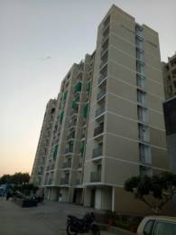 1600 sqft, 3 bhk Apartment in Builder DB City Govindpuri, Gwalior at Rs. 50.0000 Lacs