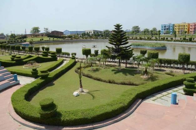 1380 sqft, 3 bhk Apartment in Builder Lake City Rudrapur Haldwani Road, Nainital at Rs. 31.7400 Lacs