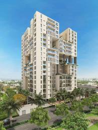4351 sqft, 5 bhk Apartment in ARG One Tonk Road, Jaipur at Rs. 3.6984 Cr