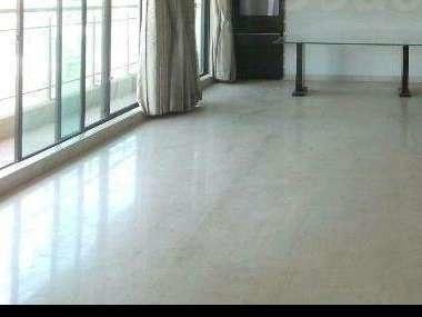 Marbonite tiles price list in bangalore dating