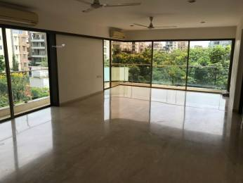 2200 sqft, 3 bhk Apartment in Builder Project Juhu, Mumbai at Rs. 2.5000 Lacs