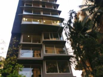 1750 sqft, 3 bhk Apartment in Builder Project Khar West, Mumbai at Rs. 1.5000 Lacs
