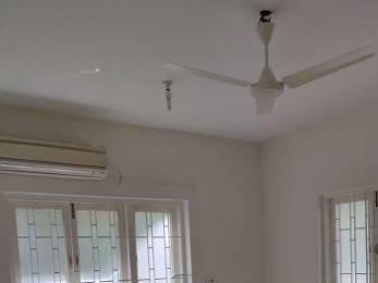 2000 sqft, 3 bhk Apartment in Builder Project Juhu, Mumbai at Rs. 1.5000 Lacs