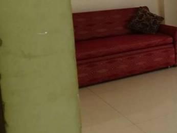 1600 sqft, 3 bhk Apartment in Builder Project Juhu, Mumbai at Rs. 1.3000 Lacs
