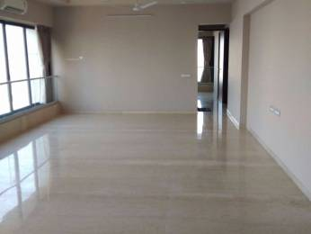 2100 sqft, 3 bhk Apartment in Builder Project Pali Hill Road, Mumbai at Rs. 2.5000 Lacs