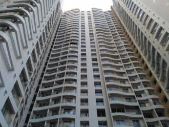 1565 sqft, 3 bhk Apartment in Builder Project Andheri West, Mumbai at Rs. 75000