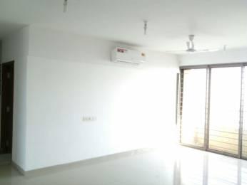 1550 sqft, 3 bhk Apartment in Builder Project Andheri West, Mumbai at Rs. 60000