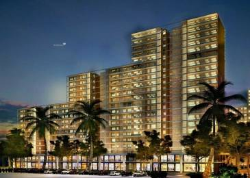 185 sqft, 1 bhk Apartment in Omaxe City Centre Sector 79, Faridabad at Rs. 20.0000 Lacs
