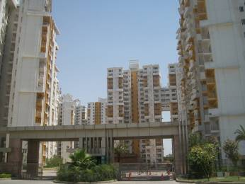 1368 sqft, 2 bhk Apartment in BPTP Princess Park Sector 86, Faridabad at Rs. 40.5700 Lacs